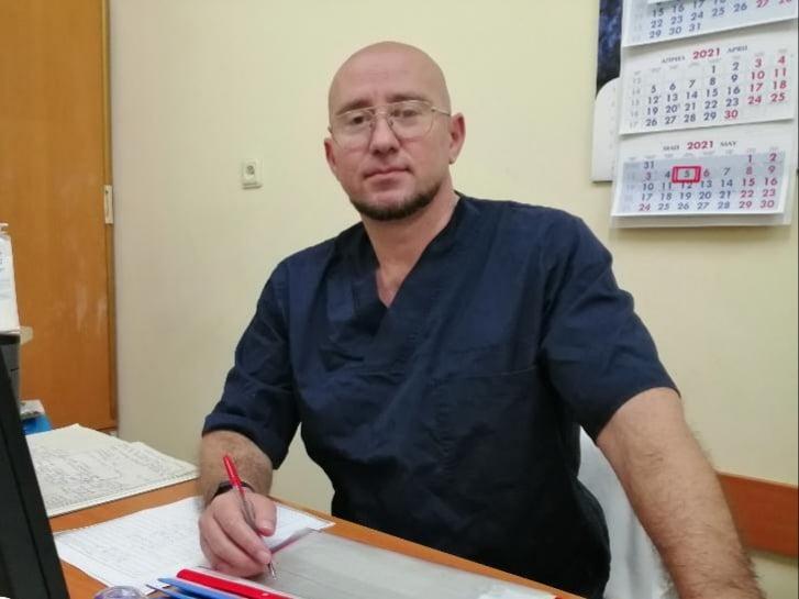 -р-Евгений-Назъров.jpg