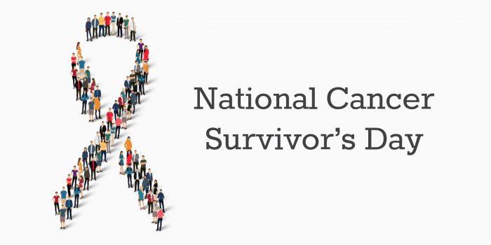 CancerSurvivorsDay-700x350-1.jpg